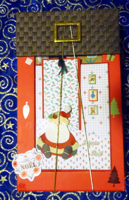 les photos de vos cadeaux - Page 2 Echange-de-No%C3%ABl_JojopourGwendoline1