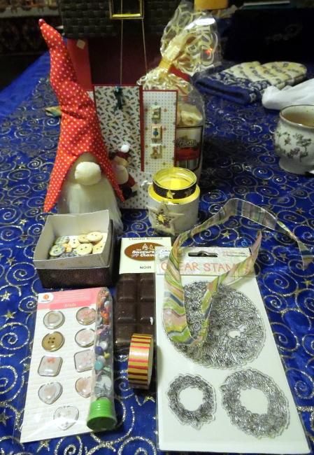 les photos de vos cadeaux - Page 2 Echange-de-No%C3%ABl_JojopourGwendoline2